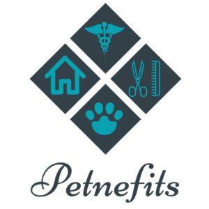 veterinary marketing firm in mumbai